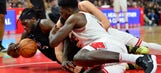 PREVIEW: Clippers can't look past Bulls (4:30p, Prime Ticket)