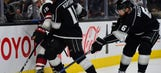 PREVIEW: LA Kings face former goalie Kuemper, Coyotes (6:30p, FOX Sports West)