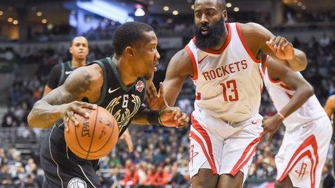 Sacramento Kings vs. New Orleans Pelicans - 3/7/18 NBA Pick, Odds, and Prediction