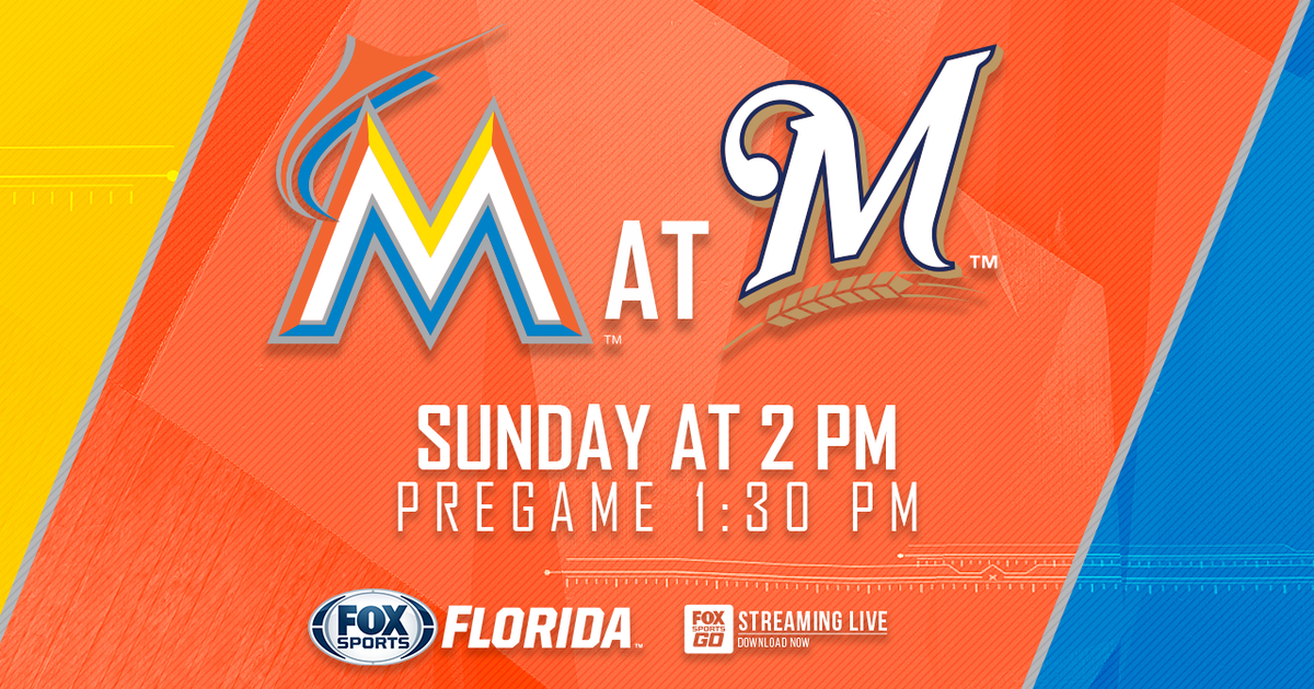 042218-fsf-mlb-miami-marlins-milwaukee-brewers-preview-pi.vresize.1200.630.high.24