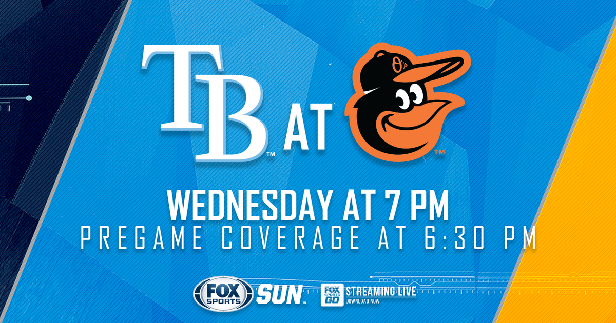042518-fsf-mlb-tampa-bay-rays-baltimore-orioles-preview-pi.vresize.1200.630.high.27