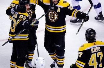 1 team, 1,000 games: Milestone increasingly common in NHL