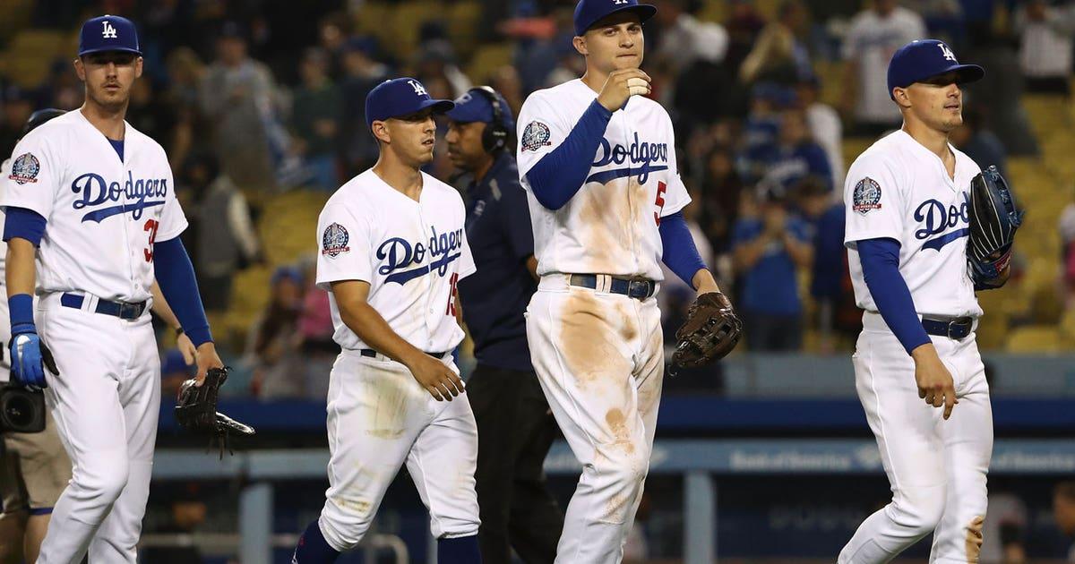 Dodgerssuckatthemoment.vresize.1200.630.high.92