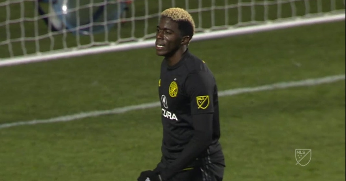 Highlights__chicago_fire_1-0_columbus_crew_sc4min_1280x720_1205976643584.vresize.1200.630.high.5
