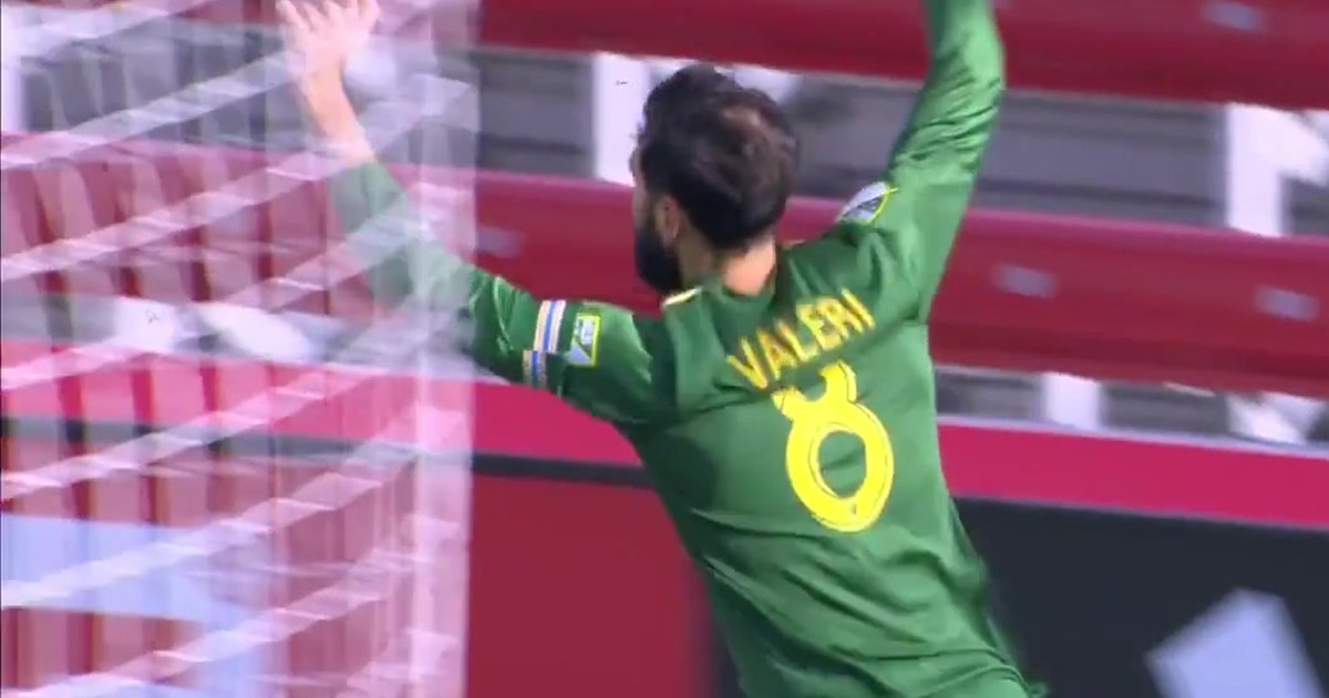 Highlights__chicago_fire_2-2_portland_timbers_1280x720_1199896643730.vresize.1200.630.high.77