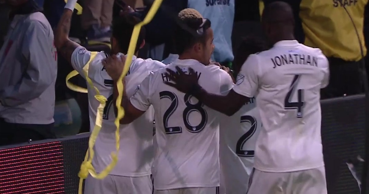 Highlights__columbus_crew_sc_2-2_new_england_revolution4min_1280x720_1216685123866.vresize.1200.630.high.79