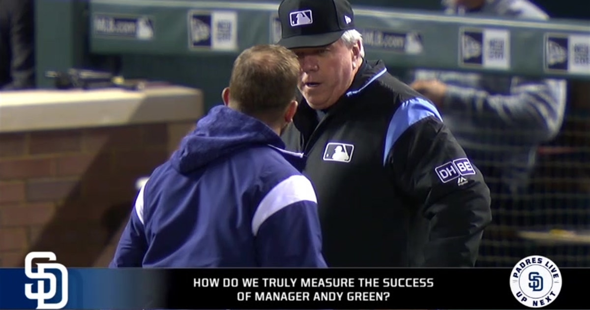 How_do_we_measure_andy_green_s_success_1280x720_1215970883849.vresize.1200.630.high.36