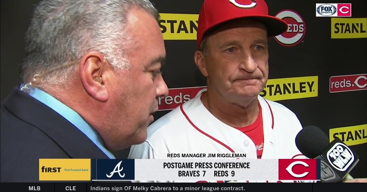 About-reds-baseball-on-fox-sports-ohio-on-fox-sports-ohio-primary_cw-sourceflv_1280x720_1218537539750.vresize.1200.630.high.86