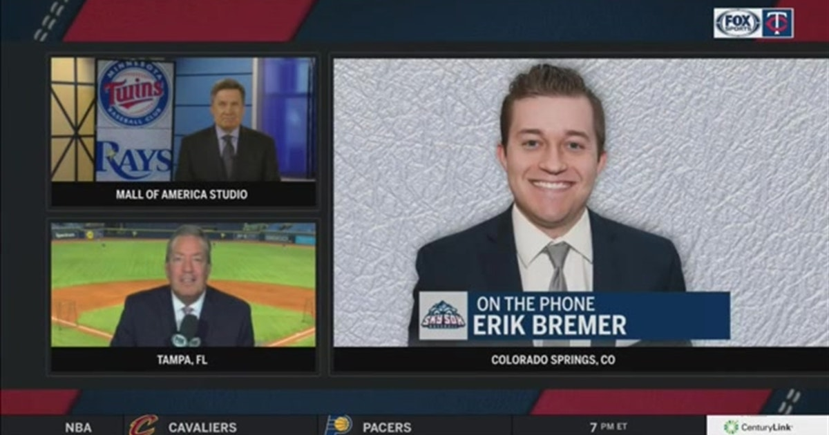 Broadcaster-erik-bremer-looks-to-follow-in-dad-s-footsteps-about-4-20-twins-at-rays-on-fox-sports-north-plus_sc-ld360p_1280x720_1215949379680.vresize.1200.630.high.18