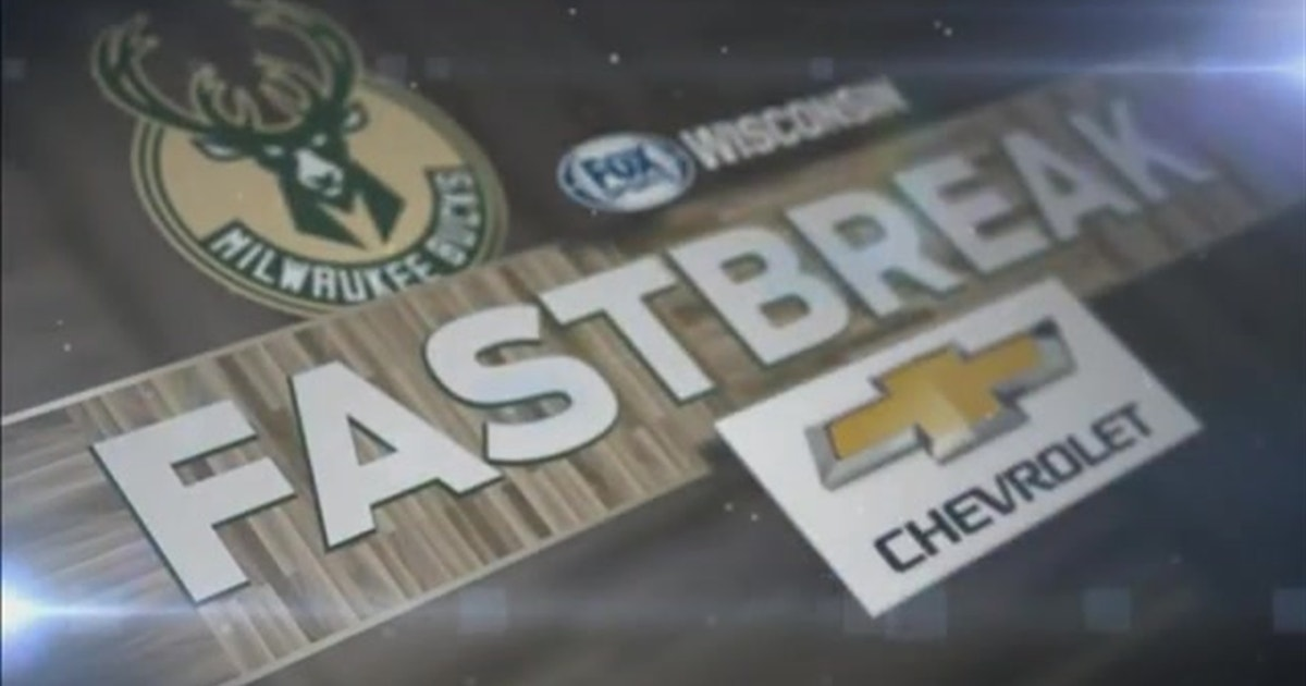 Bucks-fastbreak-about-4-17-bucks-at-celtics-on-fox-sports-wisconsin-alternate-channel_a5-ld360p_1280x720_1213385283952.vresize.1200.630.high.12