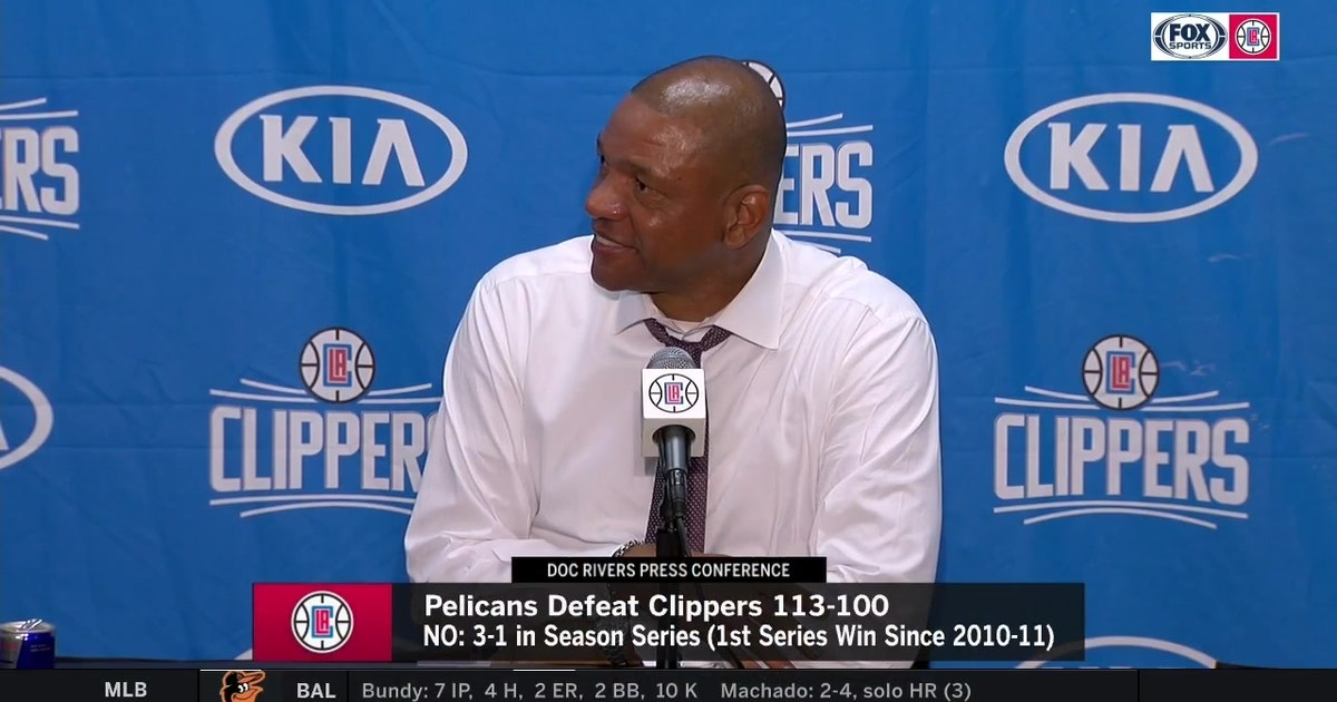Doc-rivers-about-pelicans-at-clippers-4-9-on-fox-sports-west-tv_as-hd720p_1280x720_1207050307545.vresize.1200.630.high.64