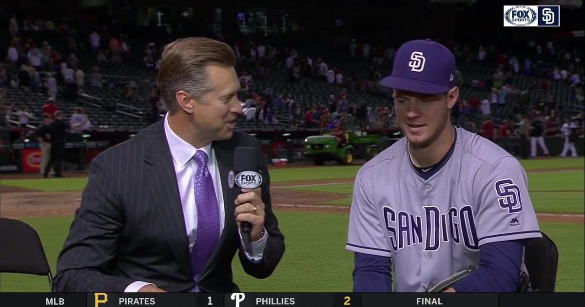 Myers-about-d-backs-vs-padres-on-fox-sports-san-diego_bj-hd720p_1280x720_1216124995604.vresize.1200.630.high.56