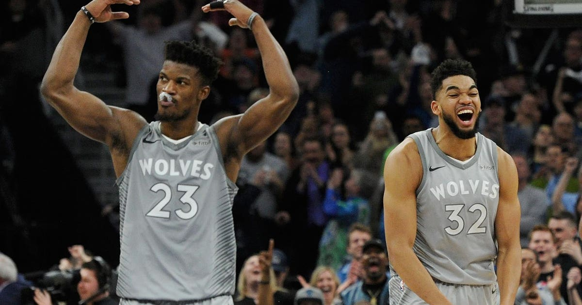Pi-fsn-timberwolves-jimmy-butler-karl-anthony-towns-041118.vresize.1200.630.high.91