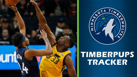 Minnesota Timberwolves vs. Los Angeles Lakers, 4-6-2018 - Expert Prediction