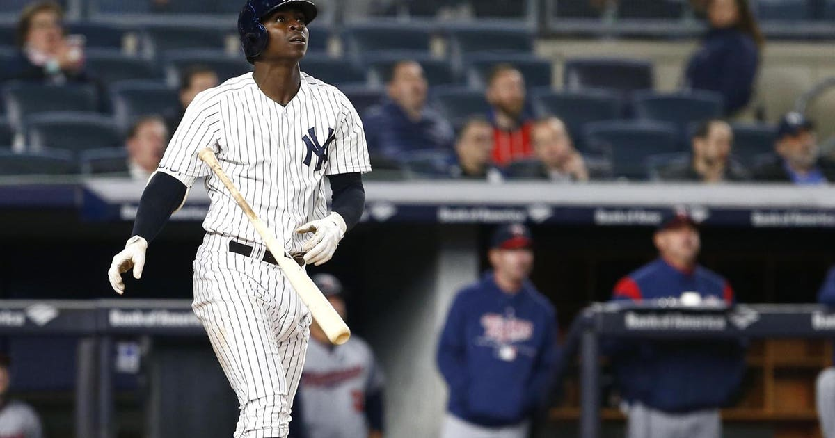 Pi-fsn-twins-yankees-didi-gregorious-042418.vresize.1200.630.high.5