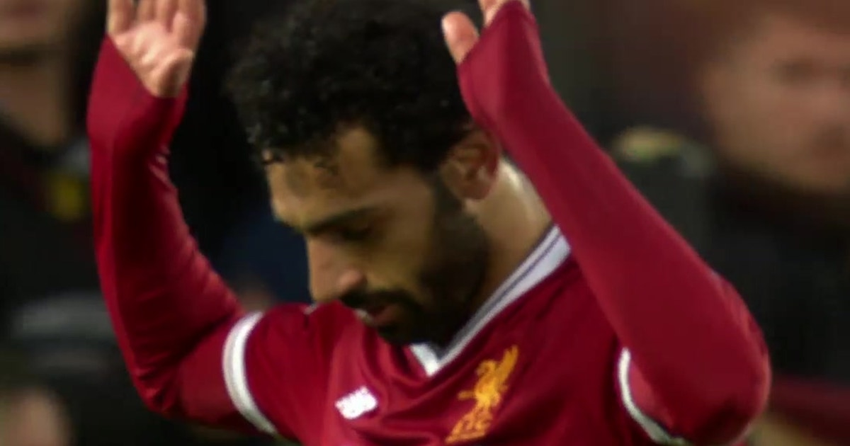 Salah_2nd_goal_1280x720_1218162243595.vresize.1200.630.high.25
