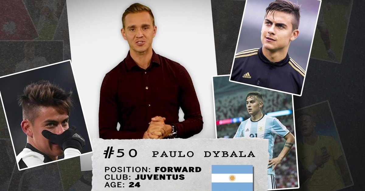Top_50_dybala_wide_1280x720_1218515011832.vresize.1200.630.high.54