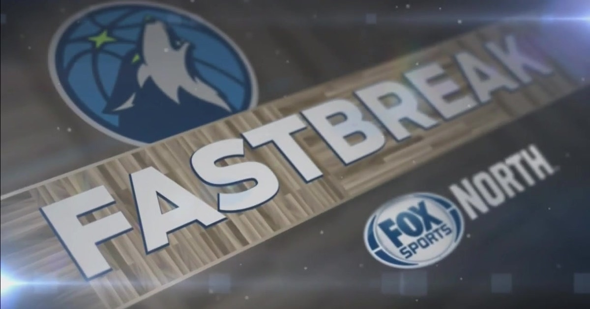Wolves-fastbreak-about-4-23-wolves-vs-rockets-on-fox-sports-north_ut-sourceflv_1217637955811_mp4_video_1280x720_2477993_primary_audio_8_1280x720_1217667139747.vresize.1200.630.high.3