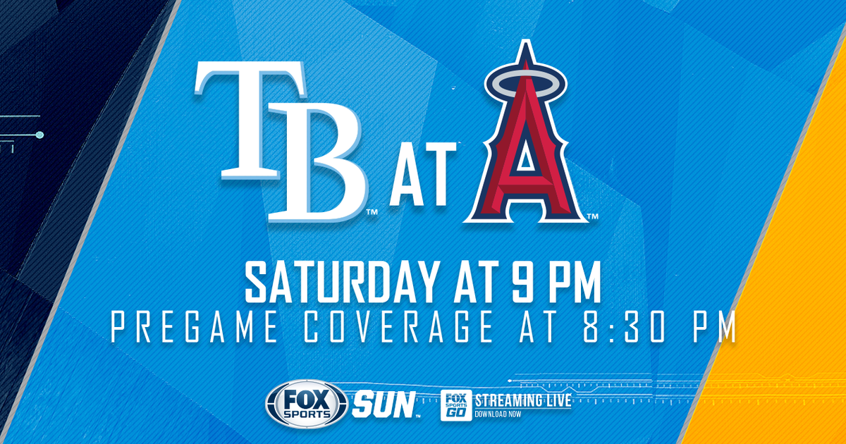 051918-fsf-mlb-tampa-bay-rays-los-angeles-angels-preview-pi-4.vresize.1200.630.high.80