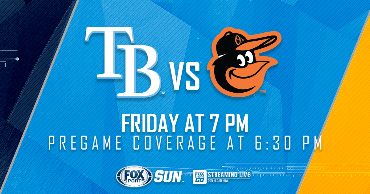 052518-fsf-mlb-tampa-bay-rays-baltimore-orioles-preview-pi-6.vresize.1200.630.high.55