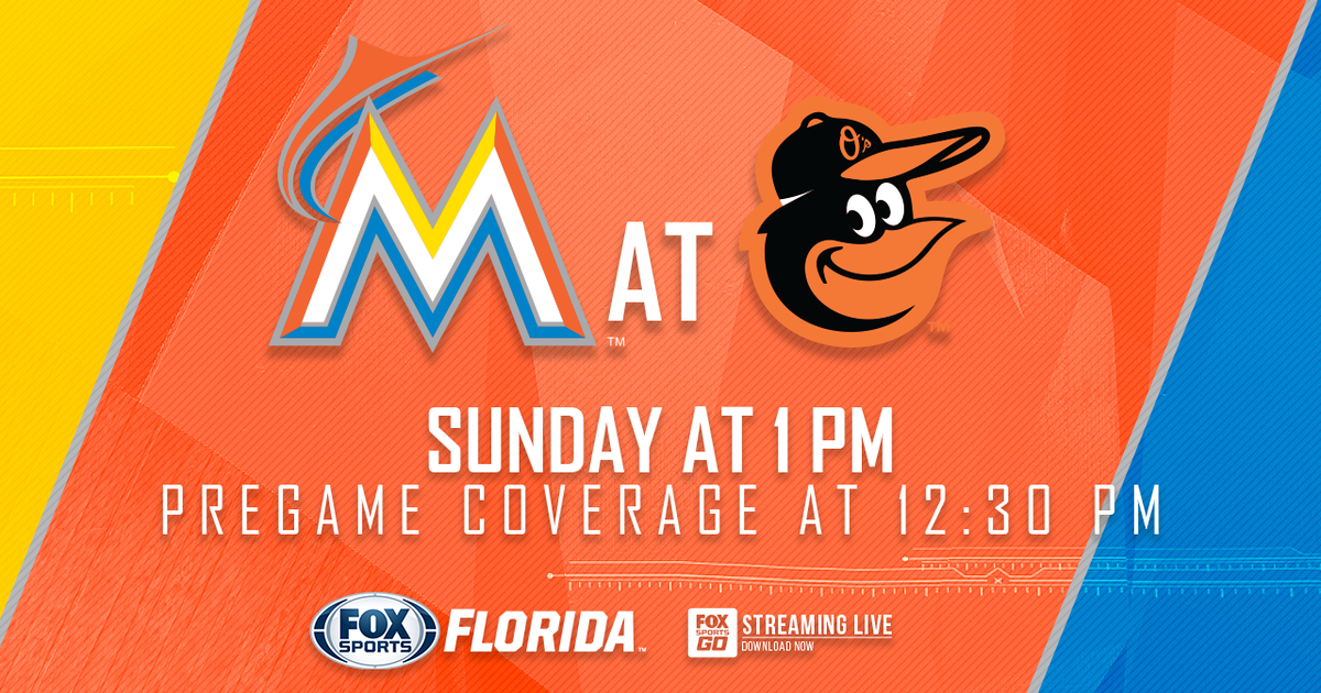 061718-fsf-mlb-miami-marlins-baltimore-orioles-preview-pi-4.vresize.1200.630.high.75