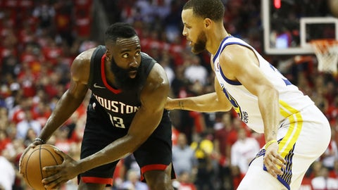 Mobile Web - Top Stories - Warriors force Game 7 in West finals