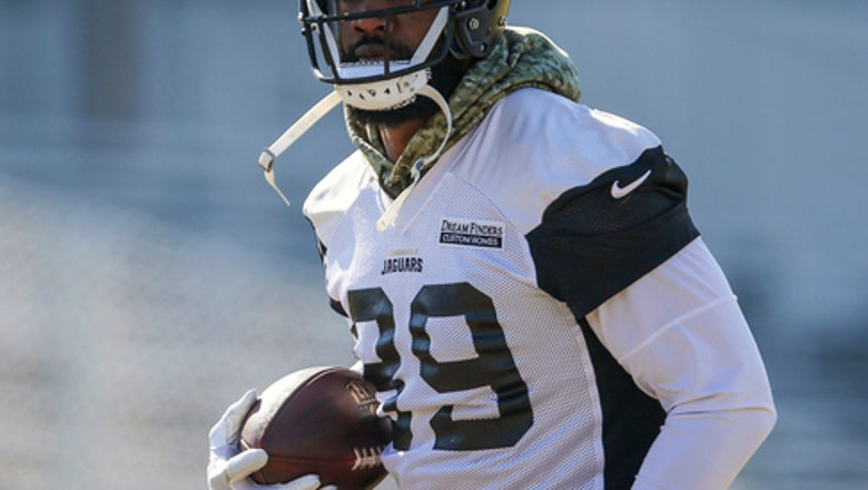 Packers sign veteran tight end Marcedes Lewis