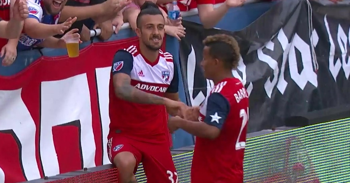 Highlights_fc_dallas_2-2_vancouver_whitecaps_fc_1280x720_1238088259905.vresize.1200.630.high.68