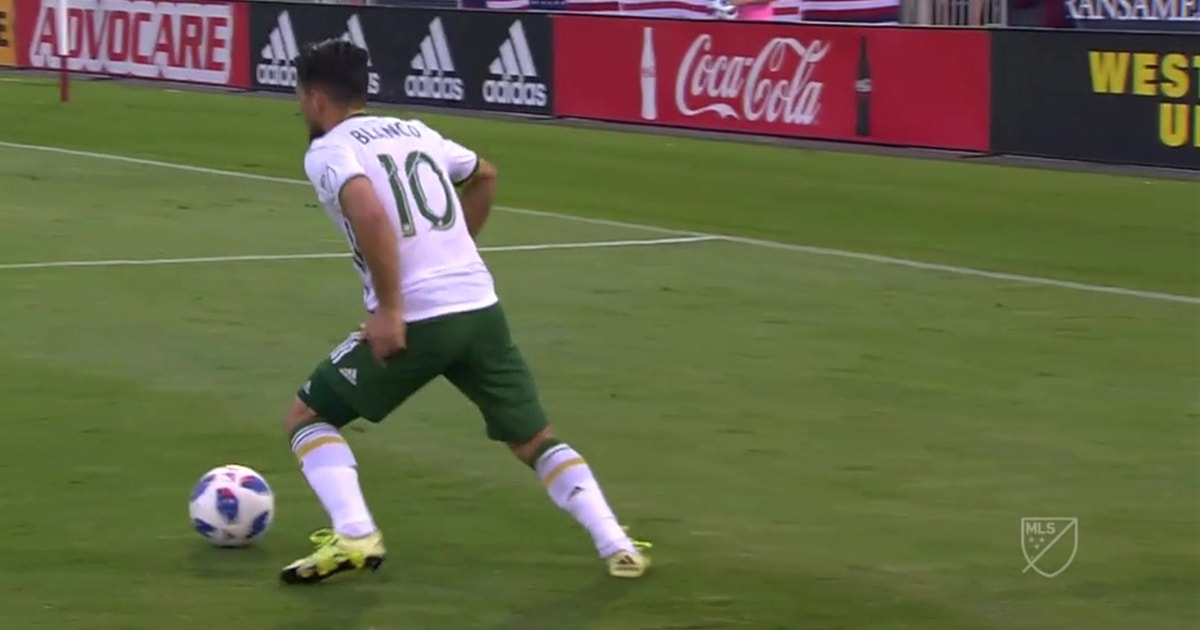 Highlights__colorado_rapids_2-3_portland_timbers_-_4_minute_1280x720_1242901571912.vresize.1200.630.high.50