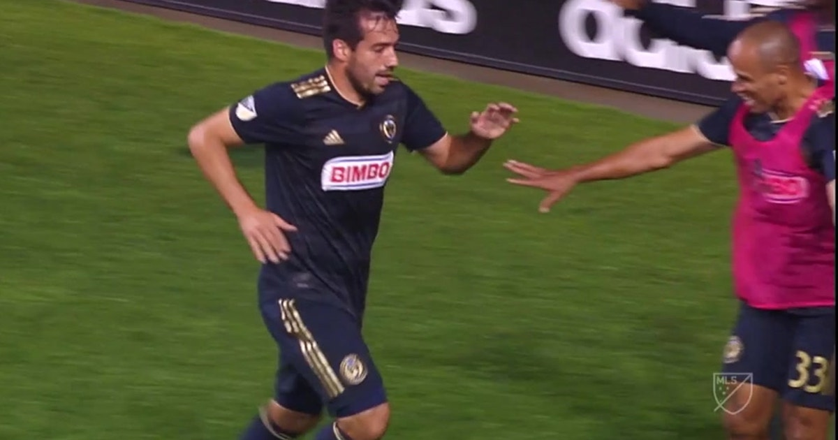 Highlights__philadelphia_union_4-1_real_salt_lake_1_1280x720_1238087235980.vresize.1200.630.high.55