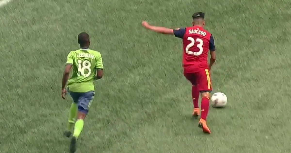 Highlights__seattle_sounders_fc_0-1_real_salt_lake_-_4_minute_1280x720_1242897475919.vresize.1200.630.high.38