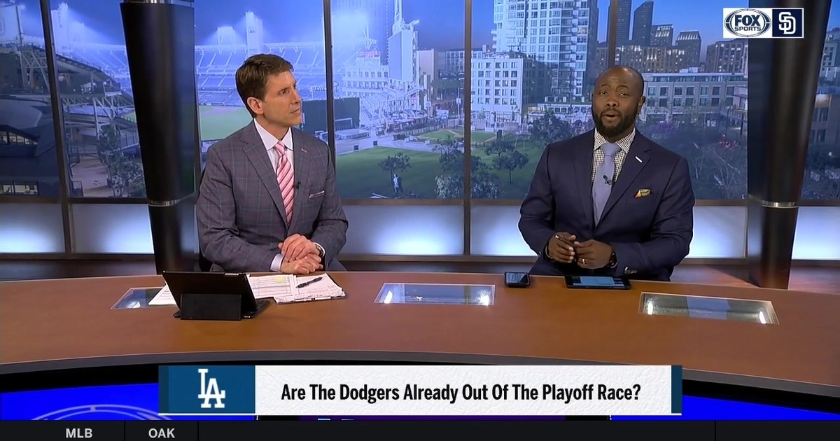 Dodgers-out-of-playoff-race-about-padres-vs-pirates-on-fox-sports-san-diego_ts-hd720p_1280x720_1236548163795.vresize.1200.630.high.91