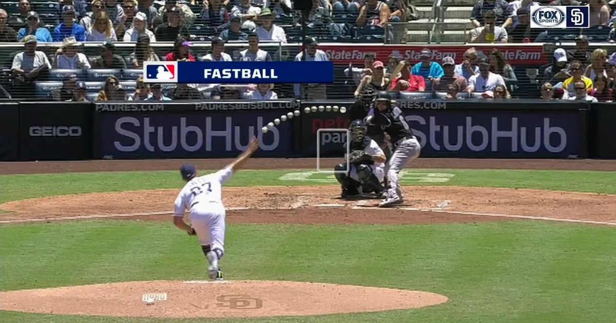 Lyles-about-padres-vs-dodgers-on-fox-sports-san-diego-alternate-1_15-hd720p_1280x720_1242676291910.vresize.1200.630.high.17