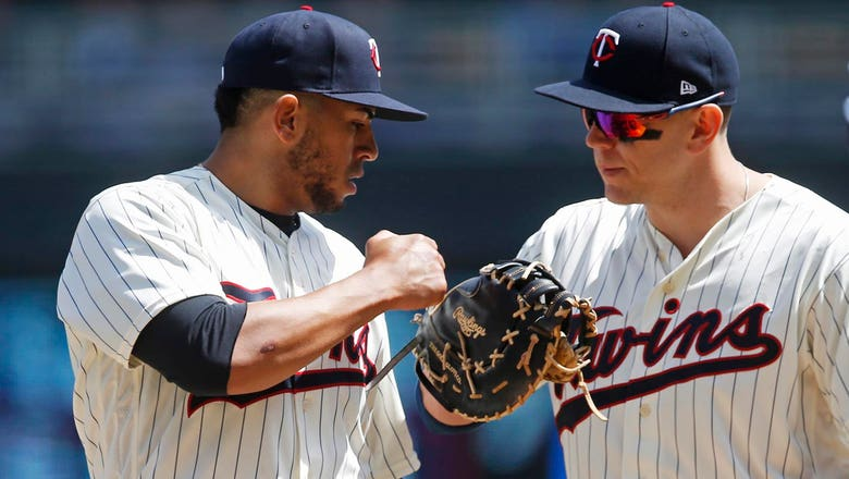 Preview: Twins at Mariners