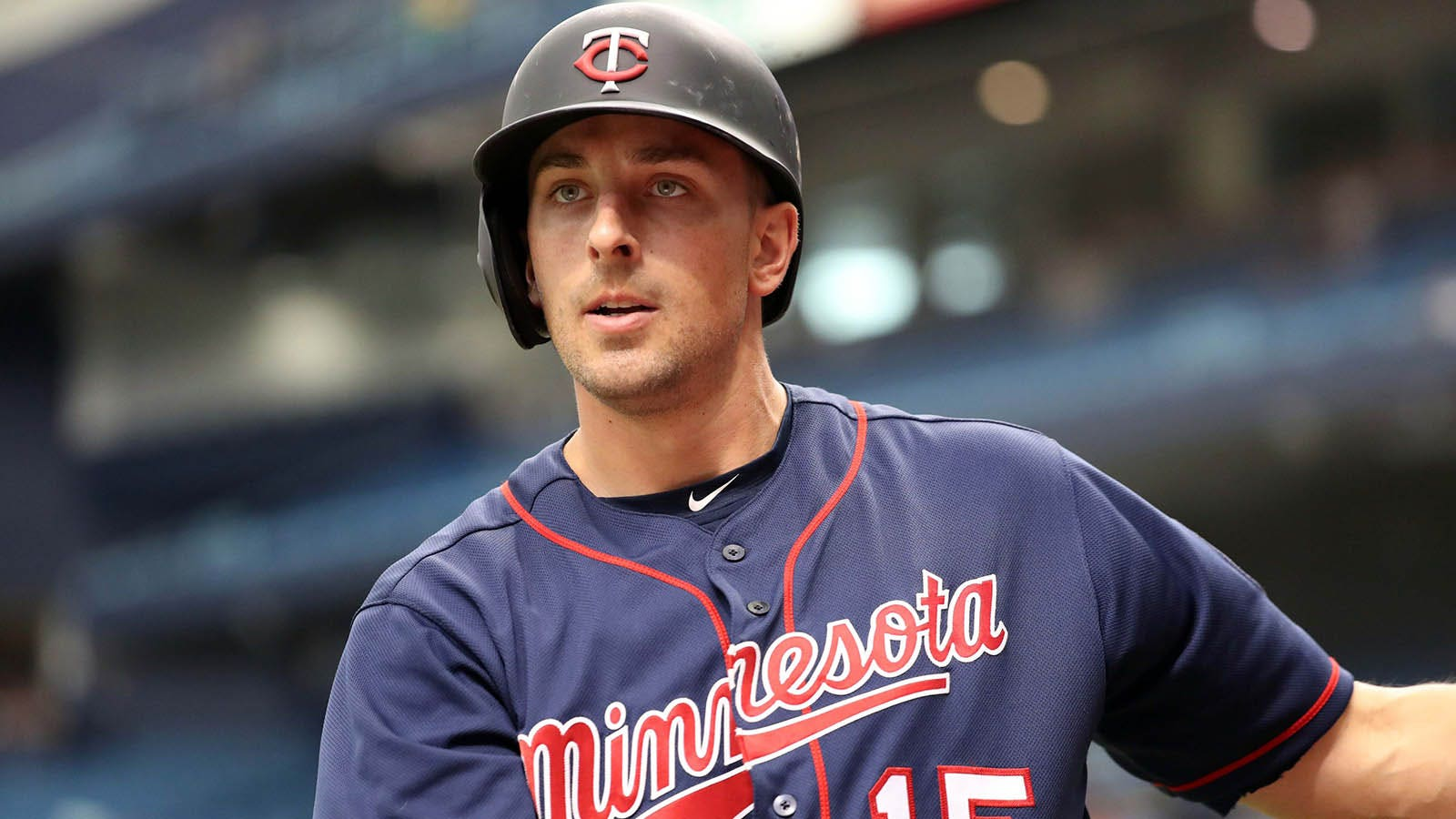 Twins catcher Castro to undergo surgery, could miss 4-6 weeks ...