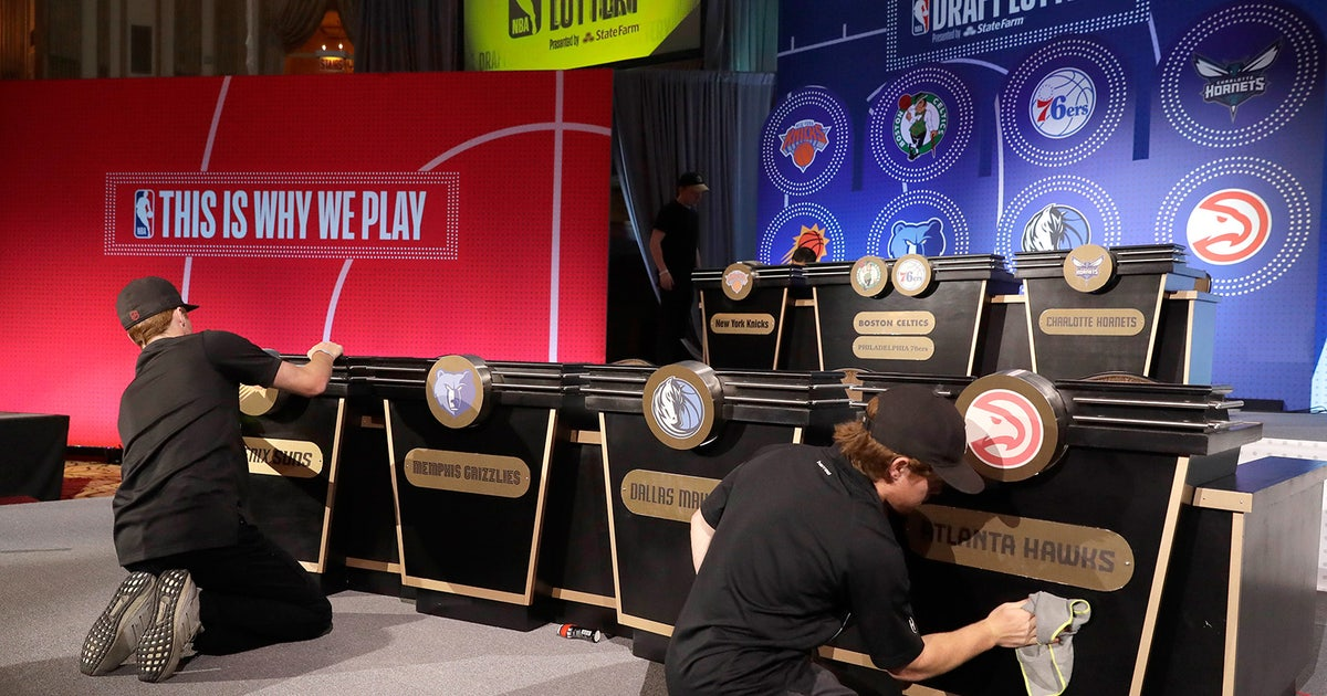 Pi-nba-draft-lottery.vresize.1200.630.high.28