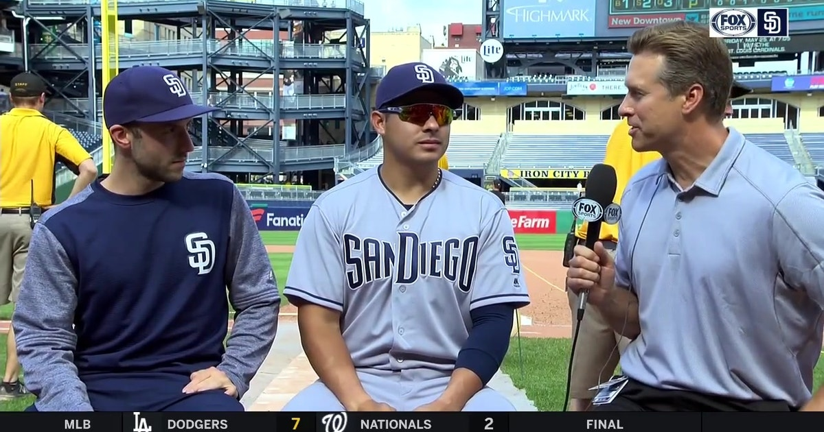 Scanlan-with-villanueva-win-about-padres-vs-pirates-on-fox-sports-san-diego-alternate-1_l4-hd720p_1280x720_1238025283753.vresize.1200.630.high.66