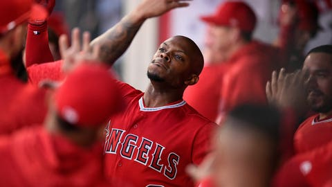 Angels vs. Royals: The One To Watch