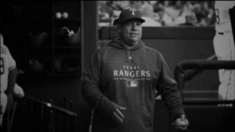 Bartolo Colon Is The Most Interesting Man In Baseball
