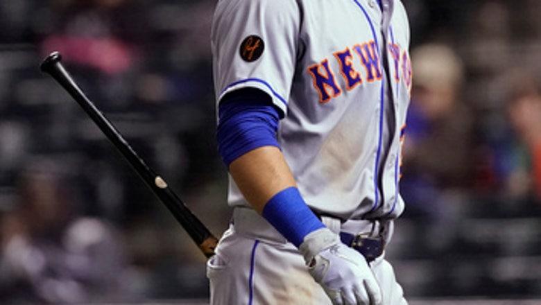 Rockies power up, snap home skid by beating Mets 10-8