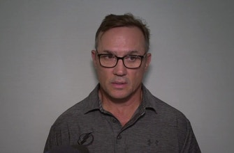 Steve Yzerman on navigating draft without 1st-round pick