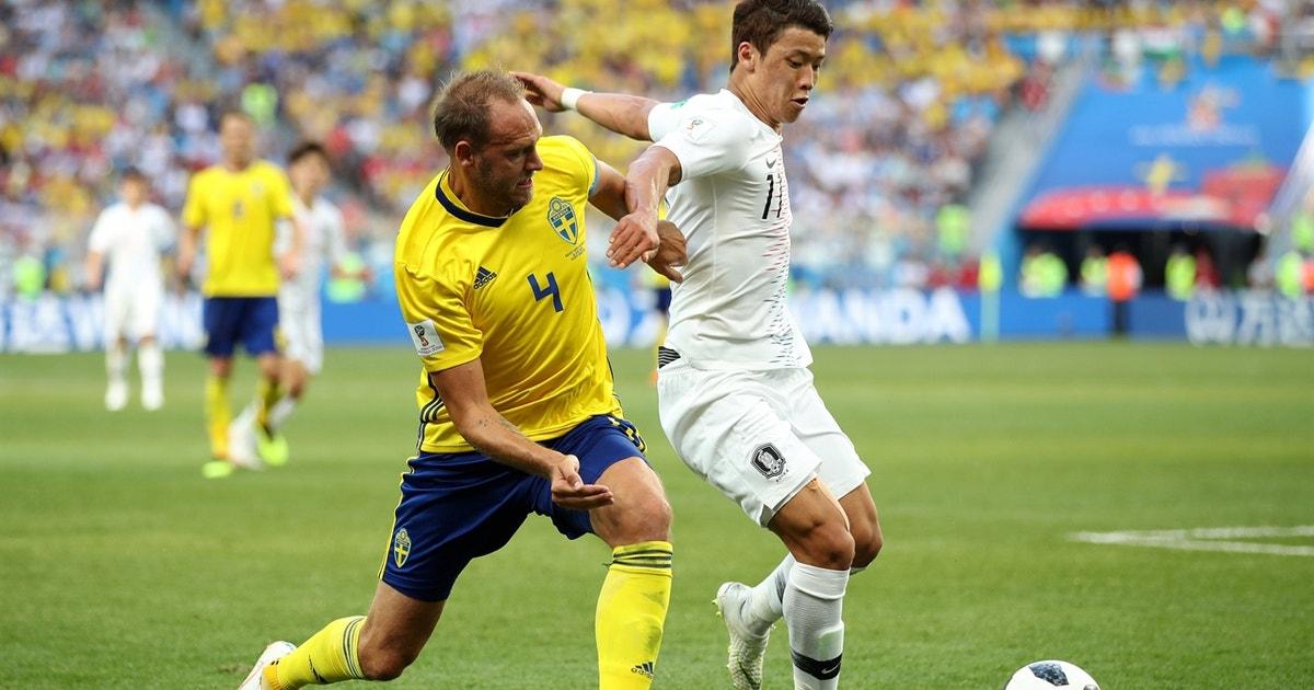 973957c2a8d 90 in 90  Sweden vs. South Korea
