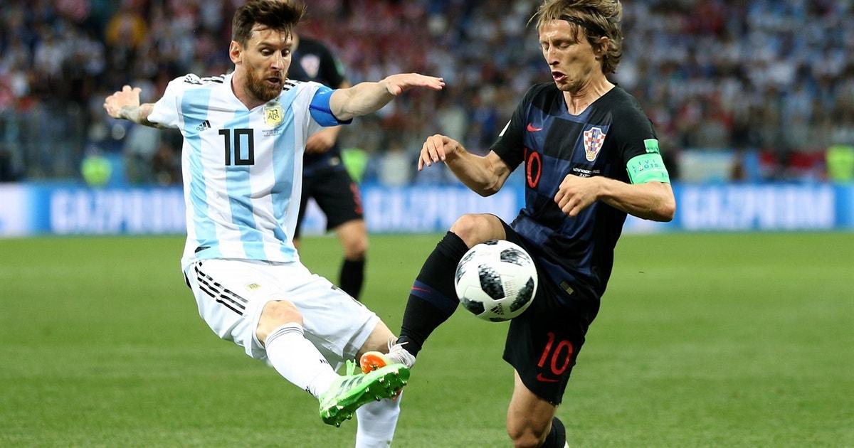 830d56cb690 90 in 90  Argentina vs. Croatia