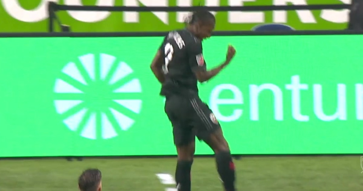 Highlights__seattle_sounders_fc_2-1_d.c._united_1-1_1280x720_1252511299554.vresize.1200.630.high.62