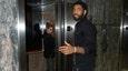 Kyrie Irving seen out with Justin Bieber's ex-girlfriend Chantel Jeffries | TMZ SPORTS