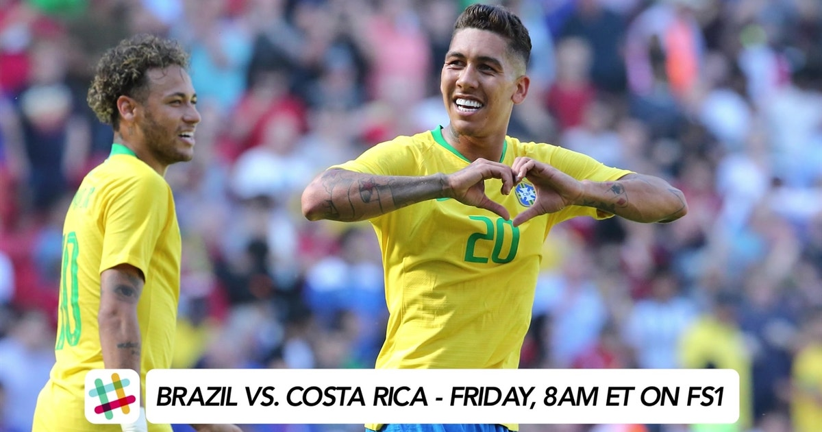 Match_preview_24_-_brazil_vs_costa_rica_v2_1280x720_1261193795664.vresize.1200.630.high.31