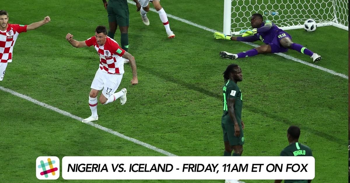Match_preview_25_-_nigeria_vs_iceland_v2_1280x720_1261192771913.vresize.1200.630.high.78