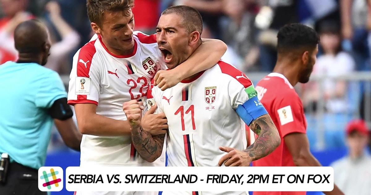 Match_preview_26_-_serbia_vs_switzerland_v2_1280x720_1261204035560.vresize.1200.630.high.59
