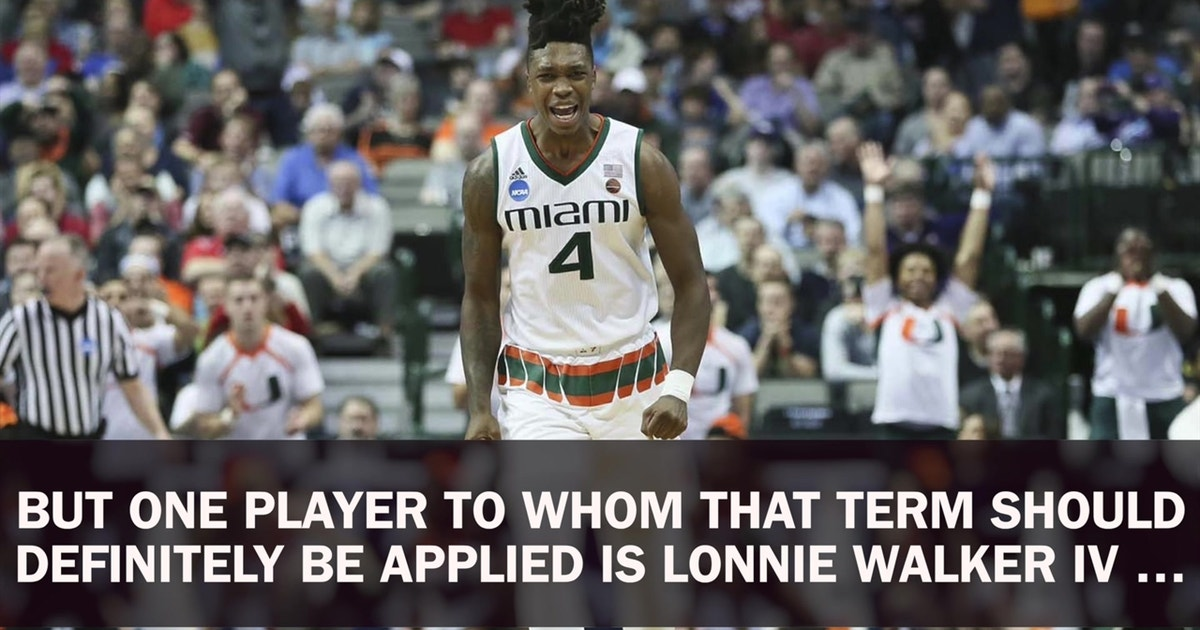 Wolves_lonnie_walker_iv_1280x720_1258325059789.vresize.1200.630.high.60