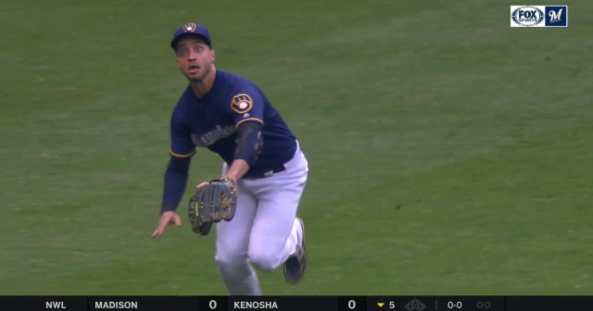 Braun-catches-about-6-11-brewers-vs-cubs-on-fox-sports-wisconsin-tv_cs-sourceflv_1280x720_1253477955888.vresize.1200.630.high.23